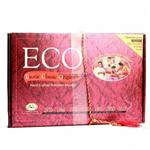 ECO INCENSE STICK 500GM
